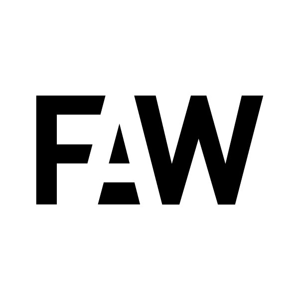 faw_logo