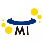 MiyamotoTakanari
