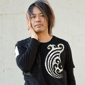 20150303_aas_sugiyama_sugiyama_profile