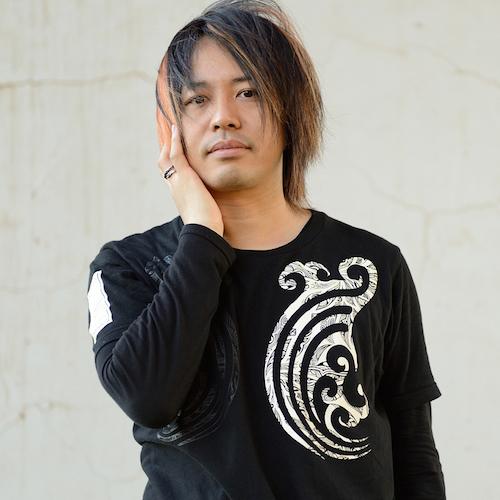 20150303_aas_sugiyama_sugiyama_profile_2_500