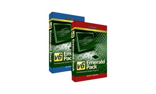 20150414_mcdsp_EmeraldPacks_500