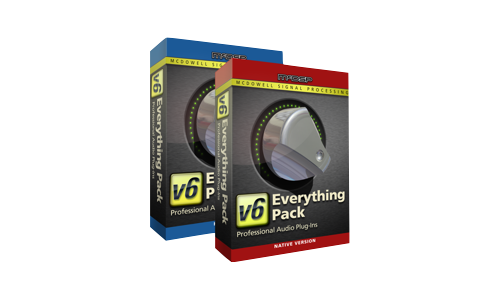 20150414_mcdsp_EverythingPack_500