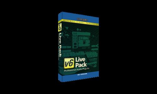 20150414_mcdsp_LivePack_500