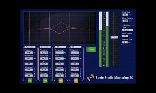 20150526_sonic-mastering-eq_300