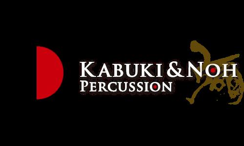 20160629_fxpansion_horizontal_bfdexpansions_kabukinoh_onlight_300