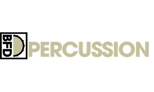 20160629_fxpansion_horizontal_bfdexpansions_percussion_onlight_300