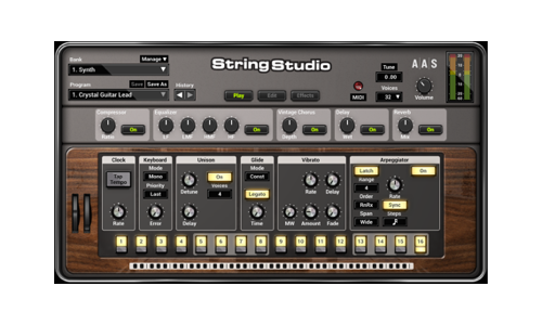 20160802_aas_string-studio-vs-2_300