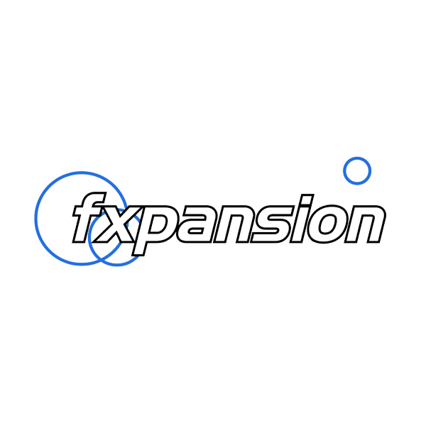 fxpansion_logo