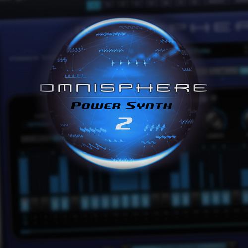 20150401_omnisphere2_500