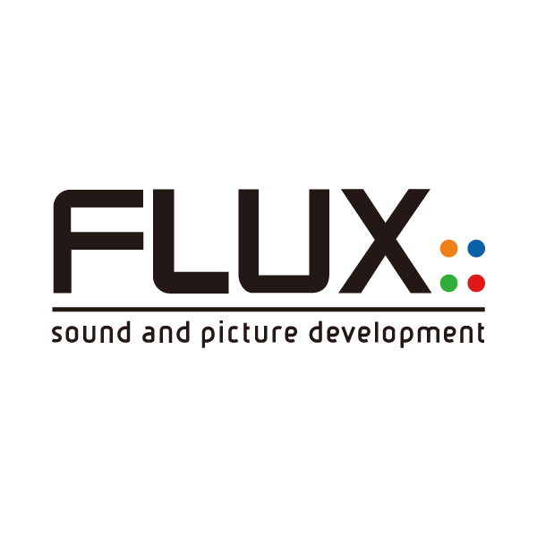 20150402_flux_new_logo