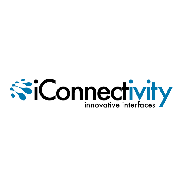 20150403_iconnectivity_new_logo
