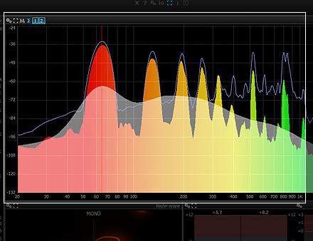 20150408_magnitude_spectrum