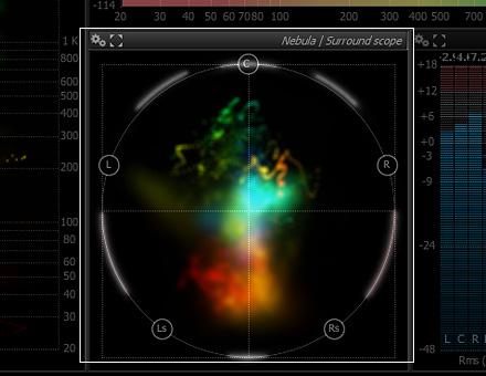 20150408_nebula_equidistant