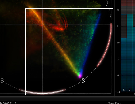 20150408_surround_scope