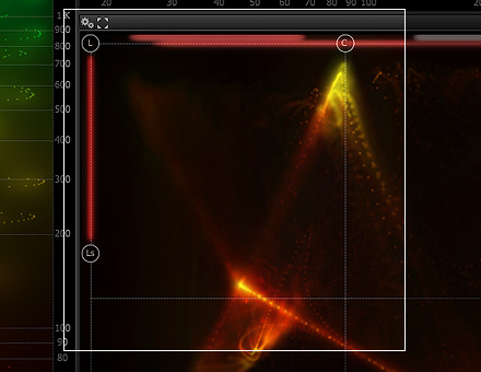 20150408_surround_scope_2