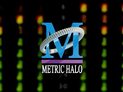 20150422_metrichalo_new2_lg400