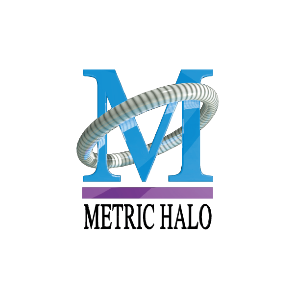 20150422_metrichalo_new2_logo
