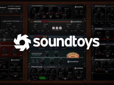 20150422_soundtoys_new_lg400