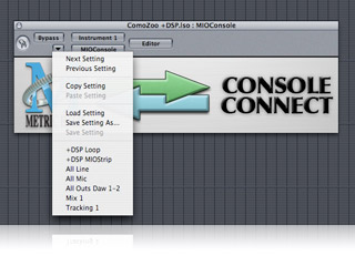 20150424_mh_Console-Connect