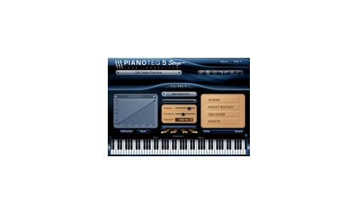 20150428_modartt_pianoteq5_stage_1600_500