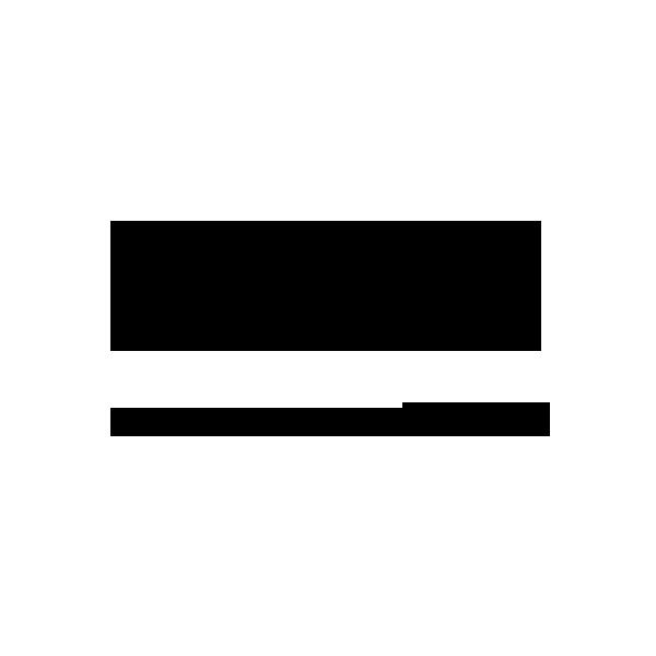 20150428_wavearts_new_logo