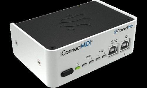 iConnectMIDI2plus_2_500