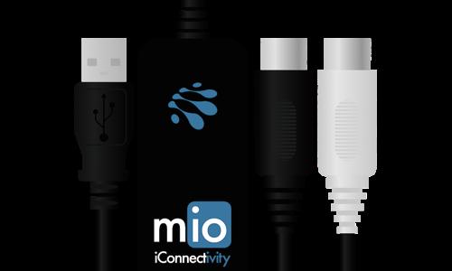 iconnect_mio_2_500