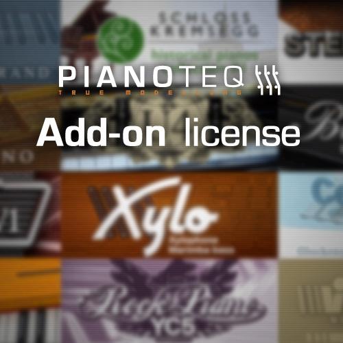 20150501_pianoteq_addon_500
