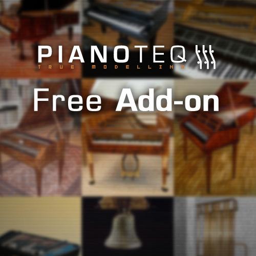 20150501_pianoteq_freeadd_500