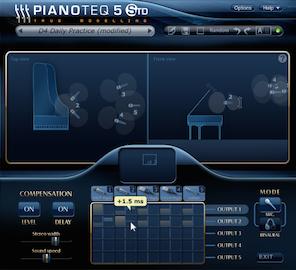 20150507_pianoteq_micros