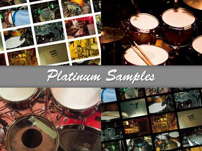 20150515_platinumsamples_new_lg400