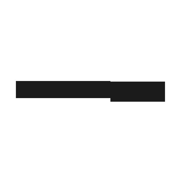 20150515_platinumsamples_new_logo_600