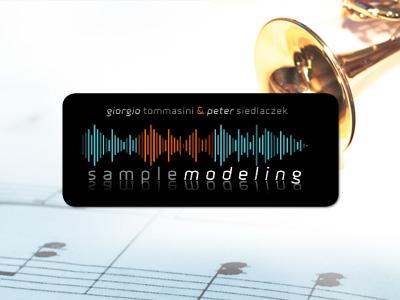 20150515_samplemodeling_lg400