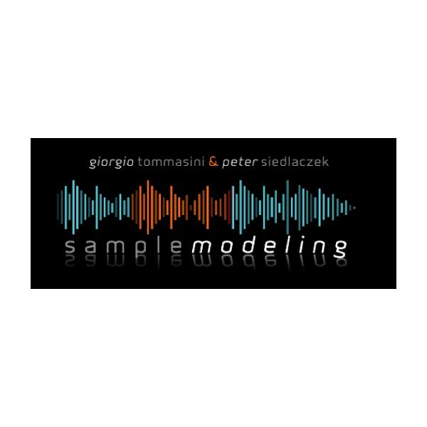 20150515_samplemodeling_logo