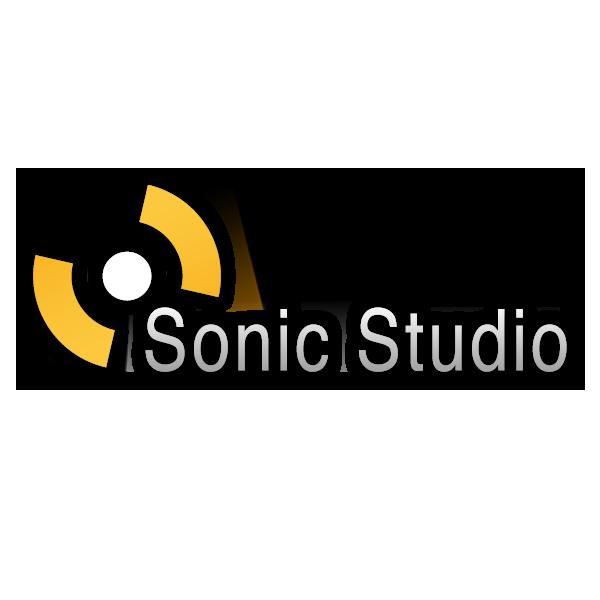 20150515_sonicstudio_logo