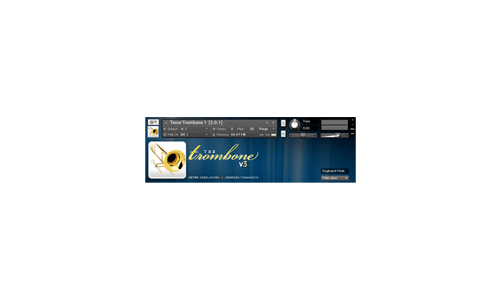 20150518_samplemodeling_trombone_500