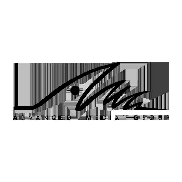 20150522_amg_logo