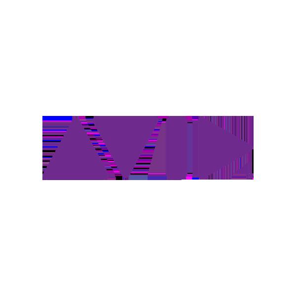 20150522_avid_logo