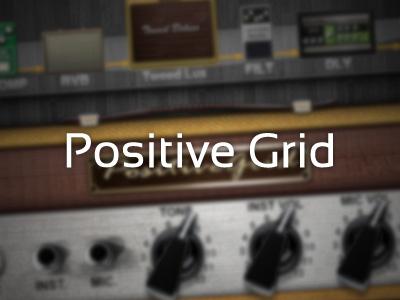 20150522_positivegrid_lg400