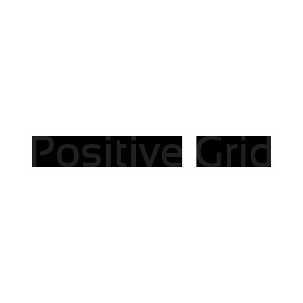 20150522_positivegrid_logo