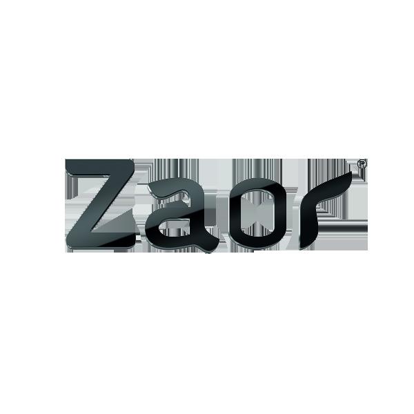 20150522_zaor_logo