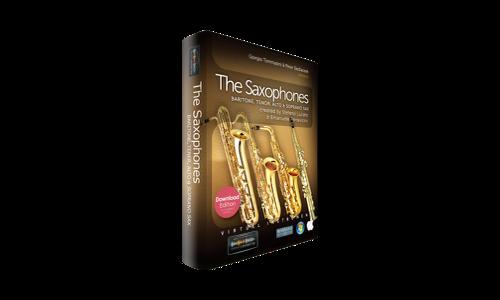 20160822_sanplemodeling_saxophones_300