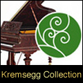 Kremsegg Collection