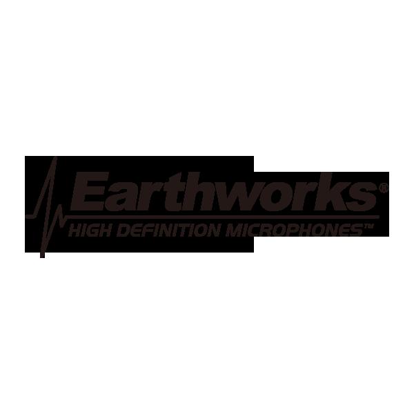 20150609_earthworks_logo