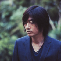 20150610_earthworks_kobayashi_profile