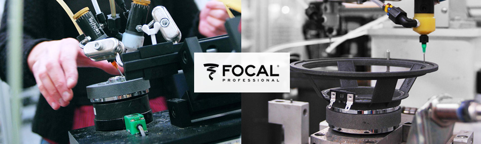 20150730_focal_technologies_Focal_SP