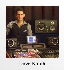 20150730_focal_users_26_DavidKutch