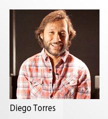 20150730_focal_users_28_DiegoTorres