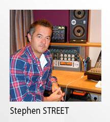 20150730_focal_users_29_StephenStreet