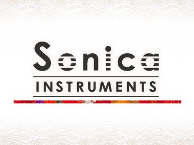 brand_sonica_brandtop